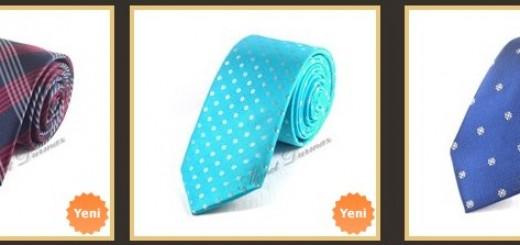 parlement-mavisi-kravat