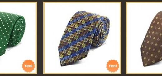 puantiyeli-kravat