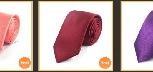 sade-kravat-fiyatlari