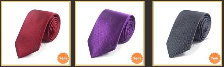 sade-kravat-modelleri