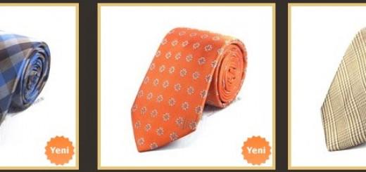 sari-ipek-kravat