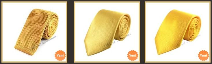 sari-kravat-satin-al