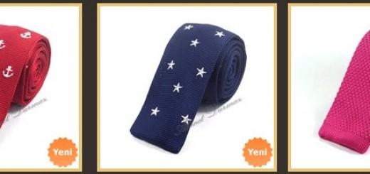 satilik-orgu-kravat