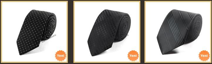 siyah-kravat-modelleri