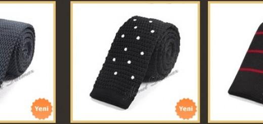 siyah-orme-kravat