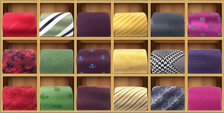 standart-kravat-genisligi-nedir