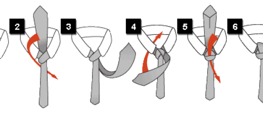 stil-kravat-baglanisi