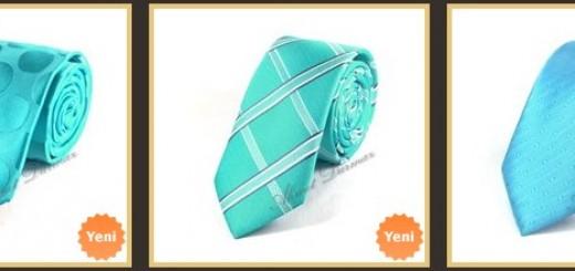 turkuaz-kravat