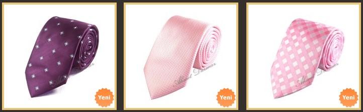 ucuk-pembe-gomlekle-tercih-edilebilecek-kravatlar
