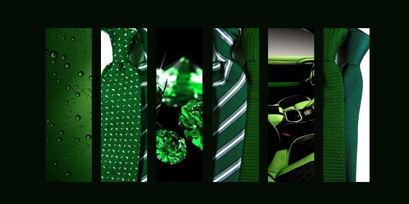yeşil1