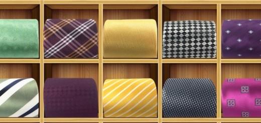 yeni-sezon-kravatlar