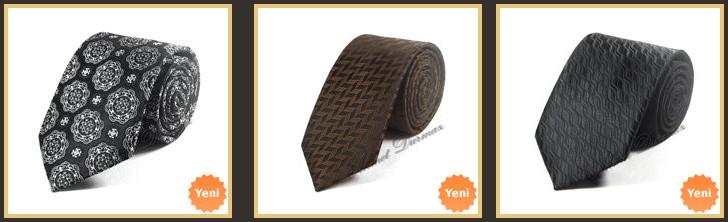 yilbasi-kravat-modelleri