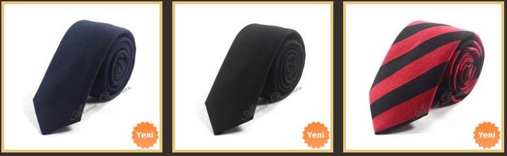 yun-kravat-cesitleri