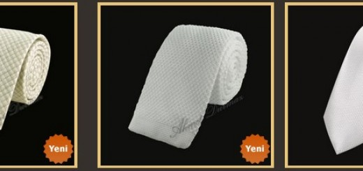 2015-damatlik-kravat-modelleri
