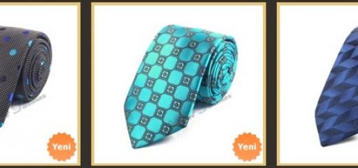 Parlament-mavisi-kravat-modelleri