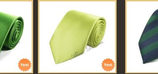 acik-yesil-kravatlar