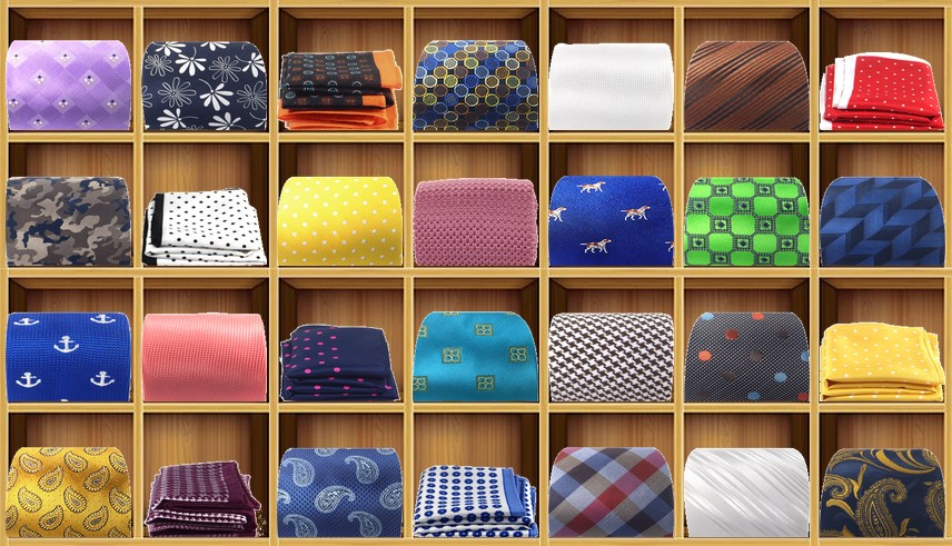 ahmet-durmaz-kravat-modelleri