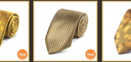 altin-rengi-kravat