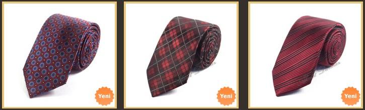 bordo-ince-kravatlar