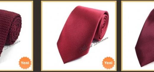 bordo-kravat-al