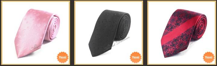 dantel-desenli-kravat
