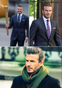 davit_backham_takdigi-kravatlar