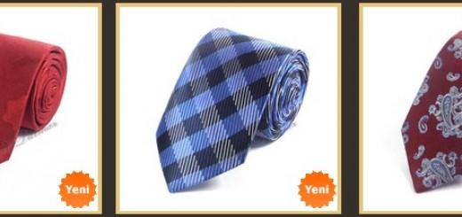 desenli-kravatlar
