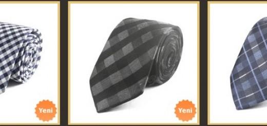 ekoseli-kravat-modelleri