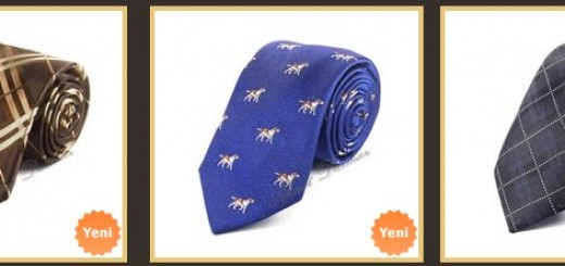 en-begenilen-kravat-modeli
