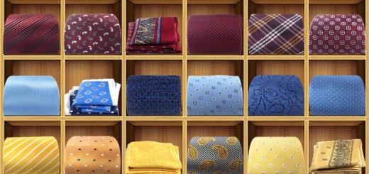 en-guzel-kravat-sitesi