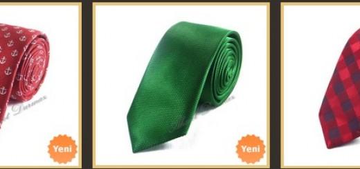 erkek-ince-kravat