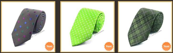 fistik-yesili-kravat