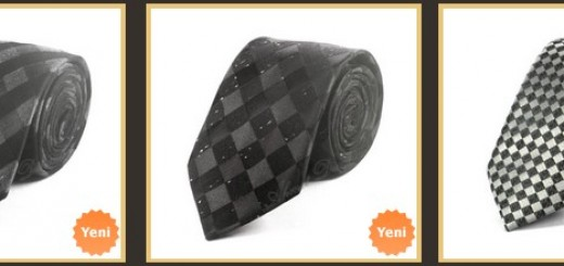 gri-kareli-kravat