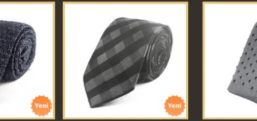 gri-takim-elbise-kravat-kombin