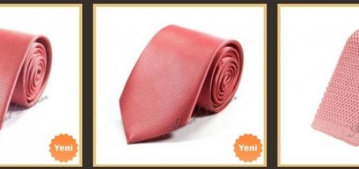 gul-kurusu-kravat