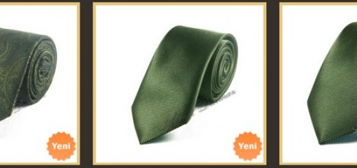 haki-yesil-kravat
