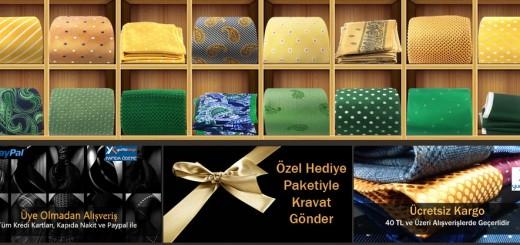 hediye-kravat-al