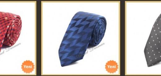 ince-kravat-cesitleri
