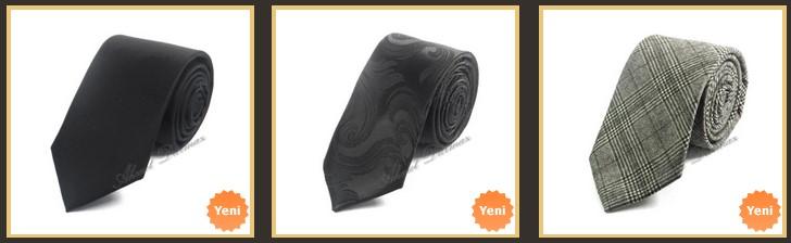 ince-siyah-kravatlar