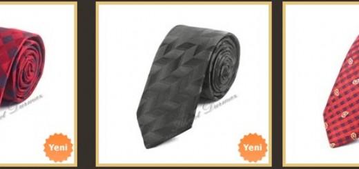 ince-slim-kravat-modelleri