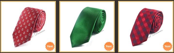 ince-spor-kravat-modelleri