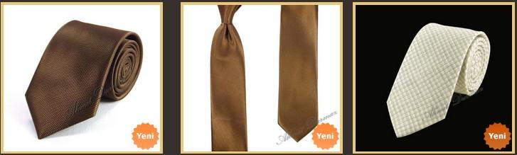 kahverengi-kravatlar