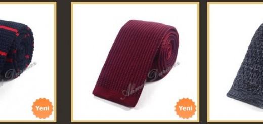 kesik-orgu-kravat