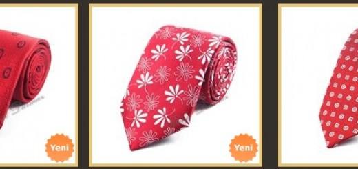 kirmizi-kravat-al