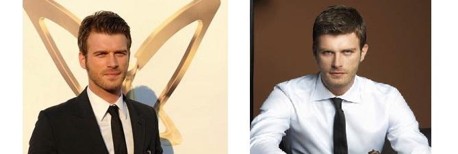 kivanc-tatlitug-takdigi-kravatlar