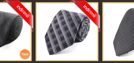 kravat-indirim-kampanyalari