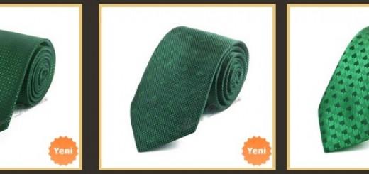 kravat-zumrut