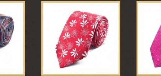 marka-kravat-online-satis