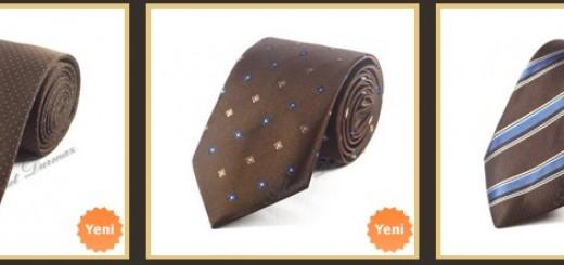 mavi-kahverengi-kravat