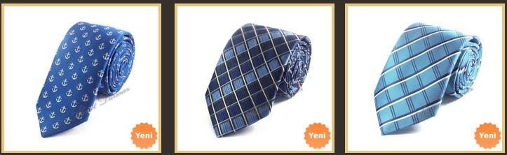 mavi-kravat-satin-al
